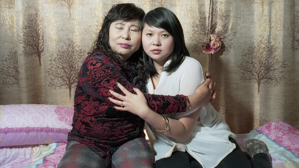 a1eb4ccc592e Почему поколение отданных на усыновление детей возвращается в Южную Корею