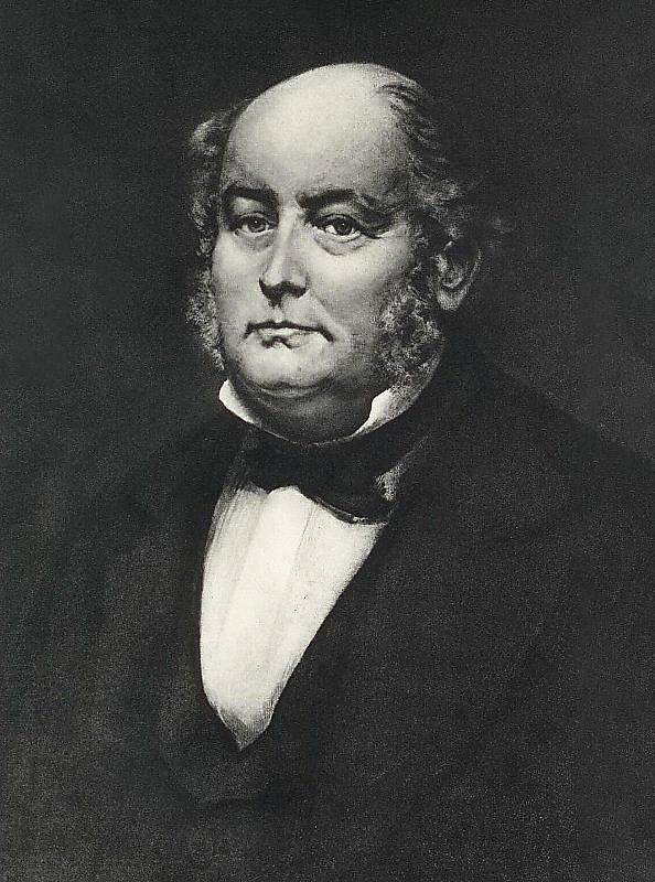 Иоганн Якоб Бахофен