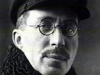 А.С. Макаренко о том, что нужно знать начинающим писателям